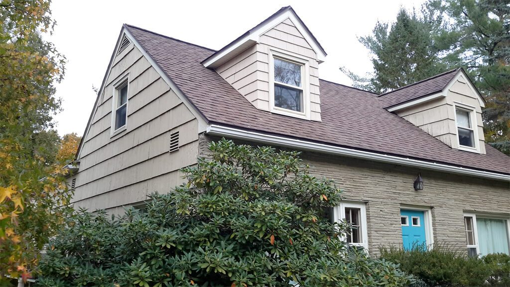 Binghamton Home Building and Renovation Services